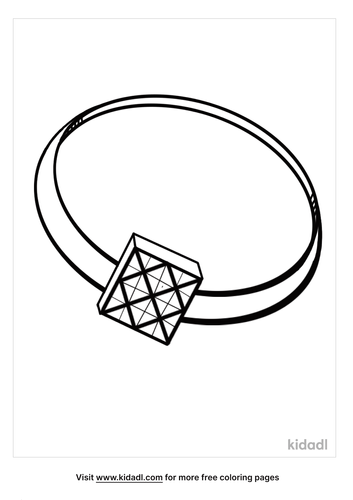 diamond ring coloring page-3-lg.png