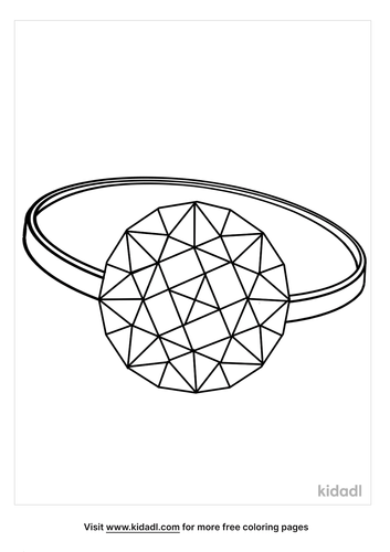 diamond ring coloring page-4-lg.png
