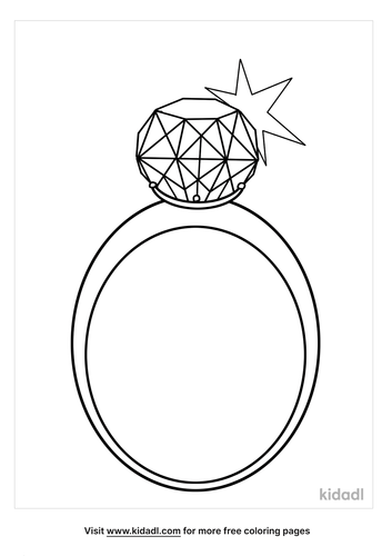 diamond ring coloring page-5-lg.png