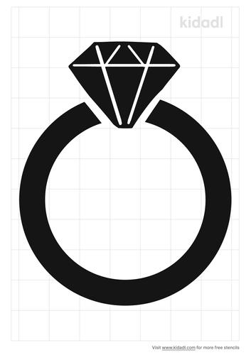 diamond-ring-stencil.png