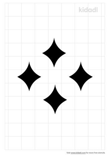 diamond-star-stencil.png