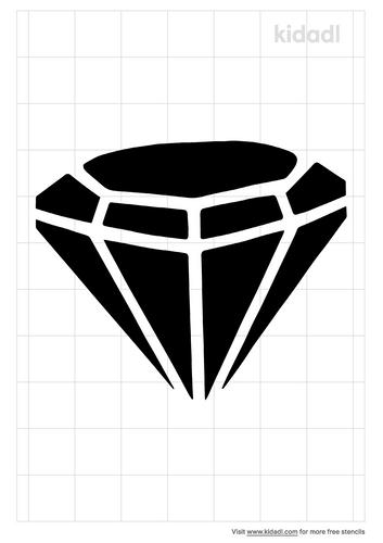 diamond-stencil.png