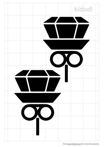 diamond-stud-stencil.png