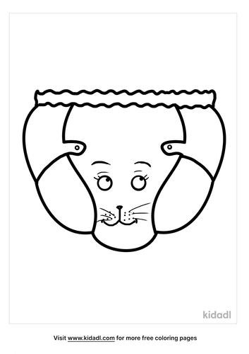 diaper coloring page-4-lg.png