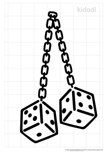 dice-on-chain-stencil