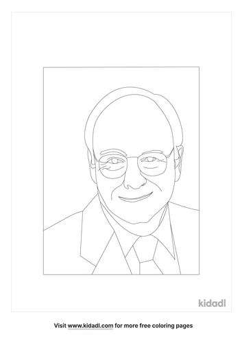 dick-cheney-coloring-page.png