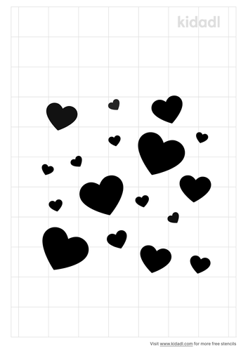 different-size-hearts-stencil.png