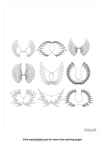 different-wings-coloring-page.png