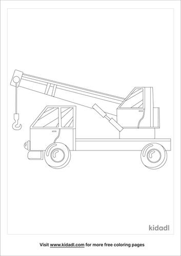 digger-coloring-page-2.png