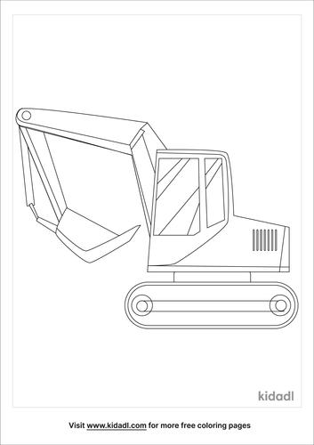 digger-coloring-page-3.png