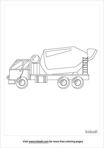 digger-coloring-page-4.png