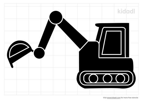 digger-truck-stencil.png