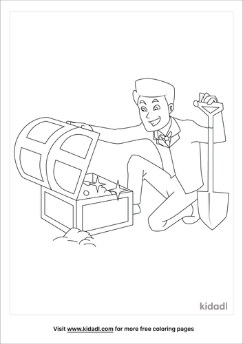 digging-for-treasure-coloring-page.png