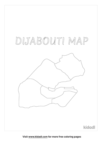 dijabouti-map-coloring-page.png