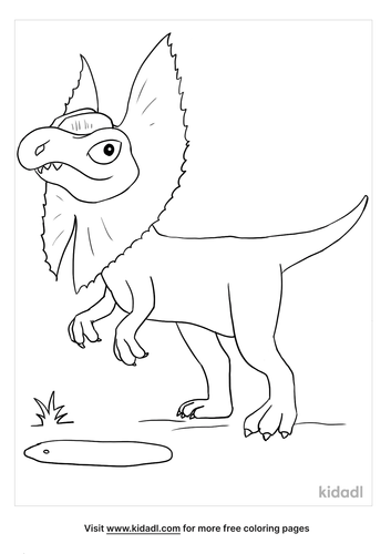 dilophosaurus coloring page_2_lg.png