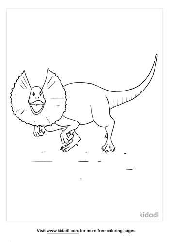 dilophosaurus coloring page_3_lg.png