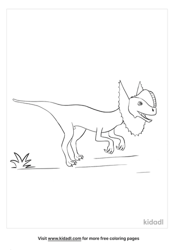 dilophosaurus coloring page_5_lg.png
