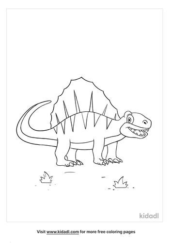 dimetrodon coloring page_2_lg.png