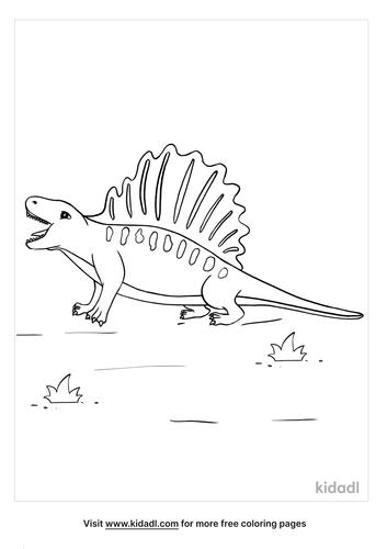 dimetrodon coloring page_4_lg.png
