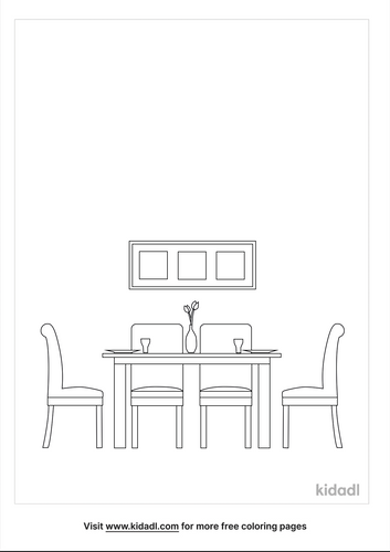 dining-hall-coloring-page.png