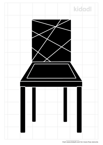 dinning-chair-stencil.png