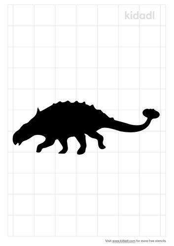 dinosaur-anklasausus-stencil.png