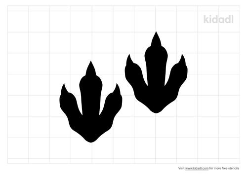 dinosaur-footprint-stencil.png