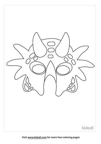 dinosaur-mask-coloring-pages-1-lg.png