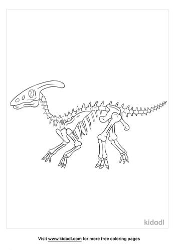 dinosaur skeleton coloring page-2-lg.png