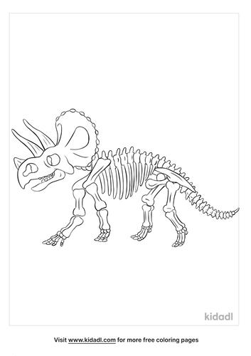 dinosaur skeleton coloring page-3-lg.png