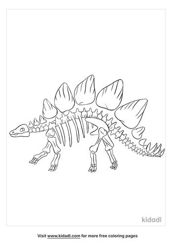 dinosaur skeleton coloring page-4-lg.png