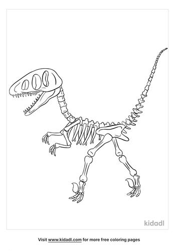 dinosaur skeleton coloring page-5-lg.png