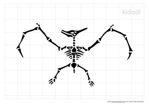 dinosaur-skeleton-pterodacty-stencil.png
