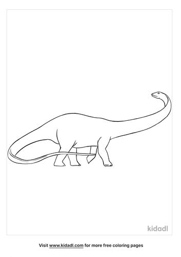diplodocus coloring page-2-lg.png