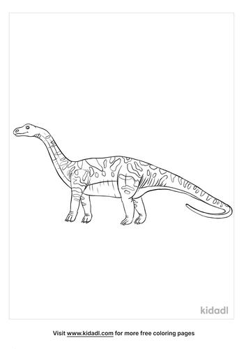 diplodocus coloring page-3-lg.png