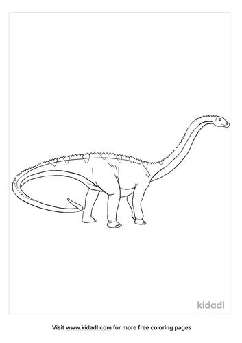 diplodocus coloring page-4-lg.png