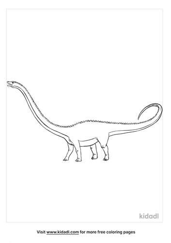 diplodocus coloring page-5-lg.png