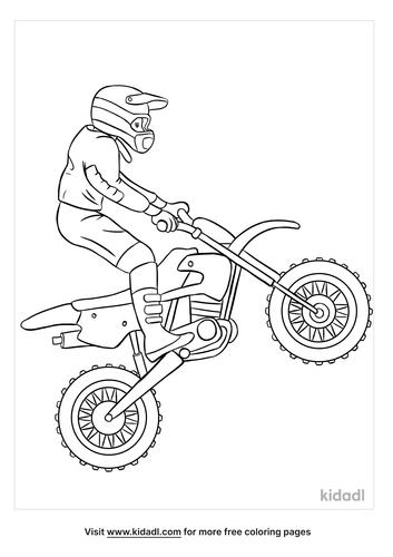 dirt bike coloring page-2-lg.png