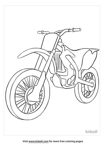 dirt bike coloring page-3-lg.png