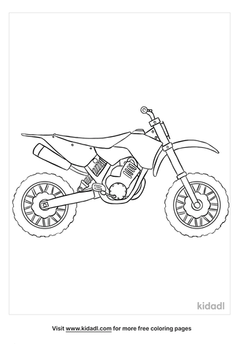 dirt bike coloring page-4-lg.png