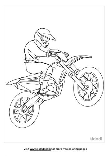 dirt bike coloring page-5-lg.png