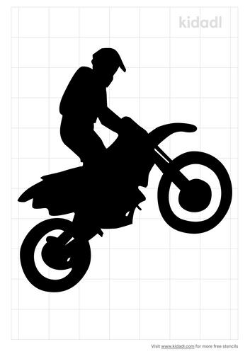 dirt-bike-stencil.png