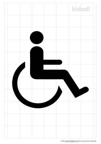 disabled-parking-stencil.png