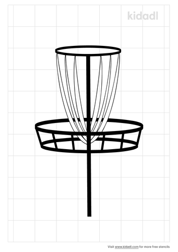 disc-golf-tombstone-stencil.png