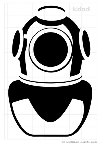 dive-helmet-stencil.png