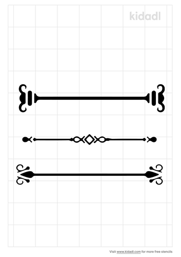 divider-stencil.png