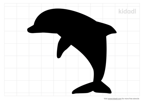 diving-dolphin-stencil.png