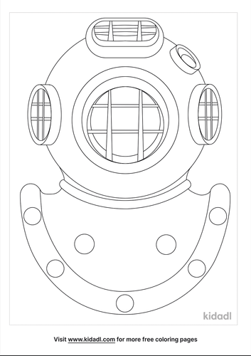 diving-helmet-coloring-page.png