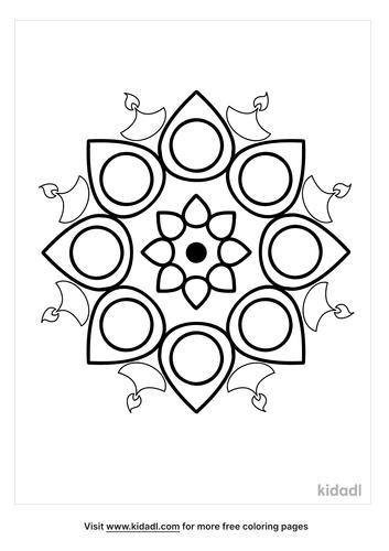 diwali-coloring-page-2.png