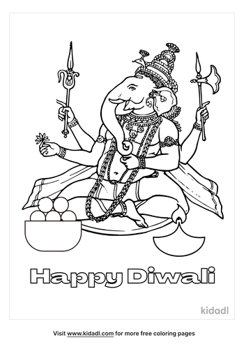 diwali-coloring-page-4.png